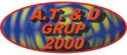 ATD Group | Tamplarie din lemn stratificat si aluminiu